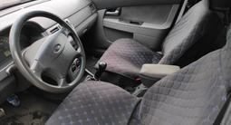 ВАЗ (Lada) 2170 (седан) 2010 года за 1 270 000 тг. в Костанай – фото 5