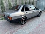 ВАЗ (Lada) 21099 (седан) 2003 года за 1 600 000 тг. в Алматы – фото 2