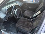 ВАЗ (Lada) 21099 (седан) 2003 года за 1 600 000 тг. в Алматы – фото 5