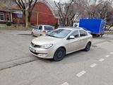 MG 350 2014 года за 2 500 000 тг. в Алматы