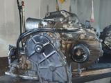 Nissan GA16 Акпп за 50 000 тг. в Алматы – фото 3