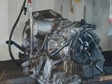 Nissan GA16 Акпп за 50 000 тг. в Алматы – фото 4