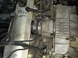Двигатель на Ниссан Скайлайн RB 20 объём 2.0 2wd трамблёрный… за 270 002 тг. в Алматы
