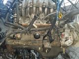 Двигатель на Ниссан Скайлайн RB 20 объём 2.0 2wd трамблёрный… за 270 002 тг. в Алматы – фото 2