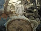 Двигатель на Ниссан Скайлайн RB 20 объём 2.0 2wd трамблёрный… за 270 002 тг. в Алматы – фото 3