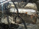 Двигатель на Ниссан Скайлайн RB 20 объём 2.0 2wd трамблёрный… за 270 002 тг. в Алматы – фото 5