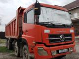 Dongfeng 2007 года за 5 900 000 тг. в Шымкент