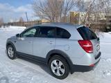 Chevrolet Captiva 2012 года за 6 300 000 тг. в Нур-Султан (Астана) – фото 2