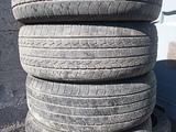 Шины 265 65 17 за 20 000 тг. в Караганда – фото 3