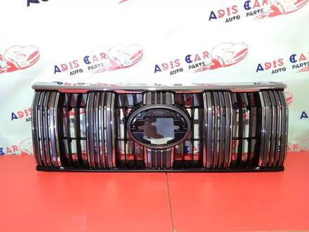Решетка радиатора за 195 тг. в Алматы