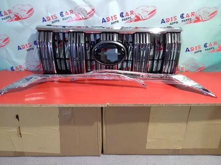 Решетка радиатора за 195 тг. в Алматы – фото 3