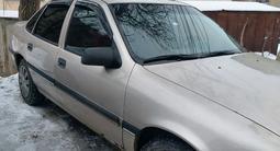 Opel Vectra 1991 года за 750 000 тг. в Шымкент – фото 3