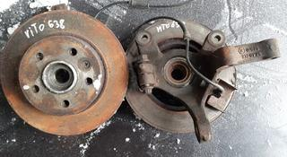 Тормозные диски на Вито 638 за 12 000 тг. в Караганда
