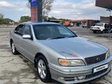 Nissan Cefiro 1996 года за 1 850 000 тг. в Алматы – фото 2