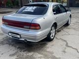 Nissan Cefiro 1996 года за 1 850 000 тг. в Алматы – фото 4