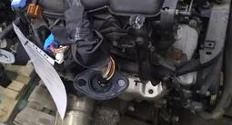 Двигатель 2GR — FSE 3, 5 за 100 000 тг. в Алматы – фото 2