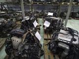 Двигатель 2GR — FSE 3, 5 за 100 000 тг. в Алматы – фото 3