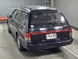 Subaru Legacy 1993 года за 10 000 тг. в Алматы – фото 2