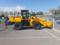 Rongwei  ZL939SM 1,8 (м3) 3 тонны 2021 года за 10 000 000 тг. в Нур-Султан (Астана)