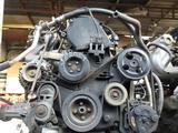 Mitsubishi Outlander коробка автомат за 150 000 тг. в Алматы