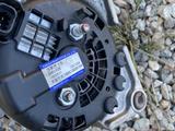 Генератор Chevrolet Cruze 09-15 за 35 000 тг. в Алматы – фото 2