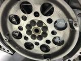 Двигатель за 420 000 тг. в Актобе – фото 5