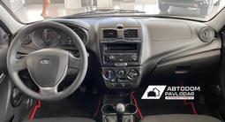 ВАЗ (Lada) Granta 2190 (седан) 2019 года за 3 800 000 тг. в Павлодар – фото 5