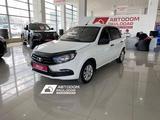 ВАЗ (Lada) Granta 2190 (седан) 2019 года за 3 800 000 тг. в Павлодар