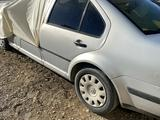 Volkswagen Jetta 2001 года за 750 000 тг. в Актау