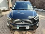 Hyundai Creta 2019 года за 7 560 000 тг. в Павлодар