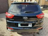 Hyundai Creta 2019 года за 7 560 000 тг. в Павлодар – фото 3