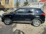 Hyundai Creta 2019 года за 7 560 000 тг. в Павлодар – фото 4