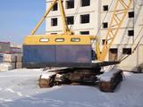 УКЗ  МКГ 25БР 1986 года за 10 000 000 тг. в Павлодар