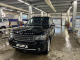 Land Rover Range Rover 2007 года за 6 700 000 тг. в Кокшетау
