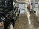 Land Rover Range Rover 2007 года за 6 700 000 тг. в Кокшетау – фото 2