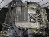 Двигатель NISSAN VG30DET Контрактный| за 243 600 тг. в Новосибирск