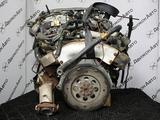 Двигатель NISSAN VG30DET Контрактный| за 243 600 тг. в Новосибирск – фото 4