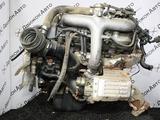 Двигатель NISSAN VG30DET Контрактный| за 243 600 тг. в Новосибирск – фото 5