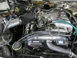 Свап двигателя 5VZ за 1 500 тг. в Алматы