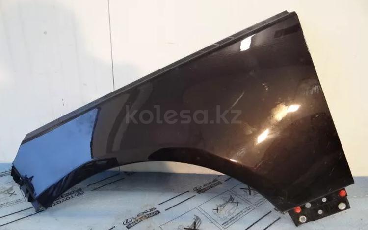 Переднее левое крыло на Range Rover за 75 000 тг. в Алматы