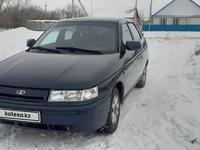 ВАЗ (Lada) 2112 (хэтчбек) 2007 года за 750 000 тг. в Уральск
