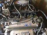 Двигатель привозной Япония за 20 000 тг. в Алматы