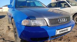 Audi A4 1995 года за 1 200 000 тг. в Алматы