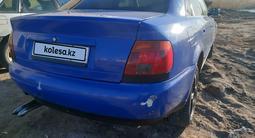 Audi A4 1995 года за 1 200 000 тг. в Алматы – фото 5