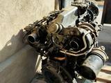 Мотор на Тойота Авенсис за 60 000 тг. в Шымкент
