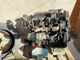 Мотор на Тойота Авенсис за 60 000 тг. в Шымкент – фото 3