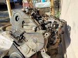 Мотор на Тойота Авенсис за 60 000 тг. в Шымкент – фото 4