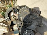 Мотор на Тойота Авенсис за 60 000 тг. в Шымкент – фото 5