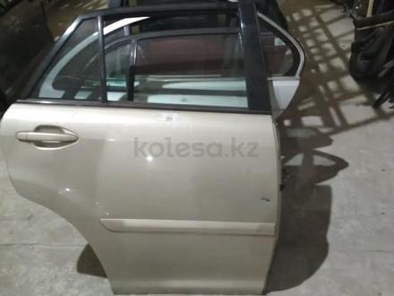 Стекла задние на Lexus RX330 за 20 000 тг. в Алматы