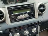 Scion XA 2006 года за 3 500 000 тг. в Караганда – фото 5